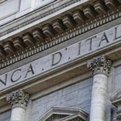 """Situazione bancaria, Ruggiero (M5S): """"Responsabilità Banca Italia, pretendiamo chiarezza"""""""