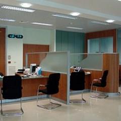 Ben 9 filiali su 10 chiuse per sciopero: l'ABI riapre le trattative
