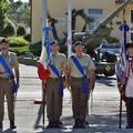 """Salone dello Studente 2017, Professione Militare risponde """"presente"""""""