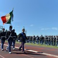 Esercito: 30 pugliesi giurano alla scuola sottufficiali di Viterbo
