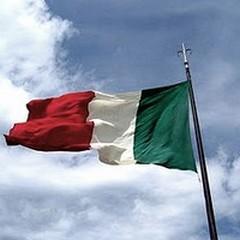 Compie 70 anni la legge che dà vita all'Ordine al Merito della Repubblica Italiana