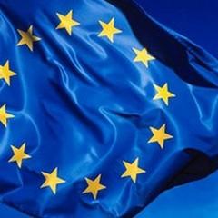 Unione Europea: contro la disoccupazione giovanile 6 miliardi