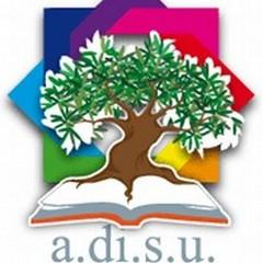 Pubblicato il nuovo Bando ADISU per l'A.A.2013/2014