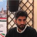 """Vaccini, Barchetta: «Condivido l'appello del Calcit Andria, basta """"furbetti""""»"""