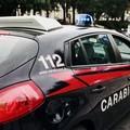Cerca di ucciderli sparando dal balcone: arrestato dai Carabinieri di Andria