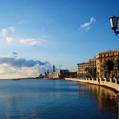 Comune di Bari: concorsi pubblici per diverse assunzioni