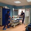 Migliorano in Puglia la cura e la persona negli ospedali: la classifica 2019