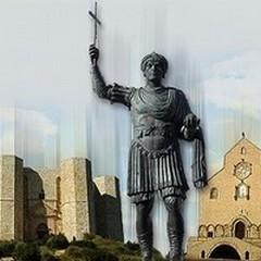 """Oltre 2milioni di euro per Andria, Barletta e Trani in  """"Patti per le Città """""""
