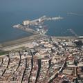 """Cattivi odori nell'aria, Di Bari (M5S):  """"Consiglieri di maggioranza hanno tutelato interessi delle industrie che producono cattivi odori """""""