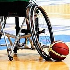 Nasce DisabilityBlog, un portale per orientare le famiglie con disabilità