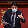 """Governo, 156 sì a fiducia. D'Ambrosio:  """"Attenzione ad esultare """""""