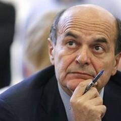 Primarie 2012: in Puglia e nella BAT vittoria per Bersani