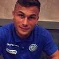 """La Fidelis impatta contro il Catania: 0-0 al  """"Degli Ulivi """""""
