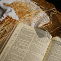 Scorta di Vangelo e Carità