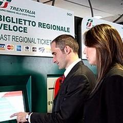 Referendum, sconti per i pendolari