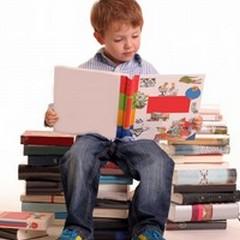 Fornitura dei libri di testo per la scuola primaria