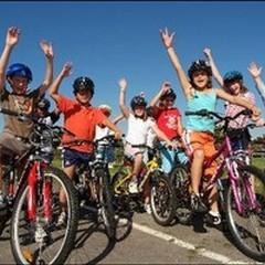 Ad Andria incontri sulla mobilità sostenibile e benessere scolastico