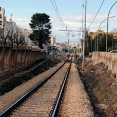 Progetto di interramento della Bari Nord: la Regione propone lo sdoppiamento