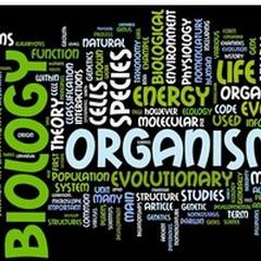 Biologica-Mente