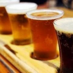 Bionda, bruna o rossa? Stiamo parlando della birra!
