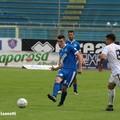 """Catania - Fidelis Andria: azzurri in grande emergenza al  """"Massimino """""""
