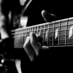 """""""Solo Quiero Imaginar"""": ad Andria concerto dei maestri chitarristi Mastrolia e Leo"""