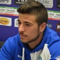 Fidelis, disco rosso in trasferta: 2-0 a Taranto