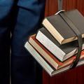 """Pass laureati, la Regione pensa al futuro dei  """"cervelli """""""