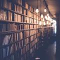 Circolo Lettori di Andria: due autori per cominciare l'anno col piede giusto