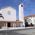 """""""Ex casa parrocchiale """" di Montegrosso: Asta Pubblica per l'alienazione"""