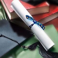 Pass Laureati: come farsi finanziare un master dalla Regione