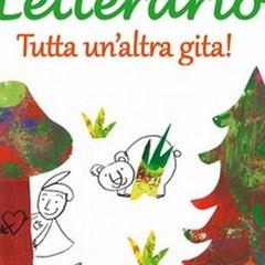 Parco Naturale Selva Reale e Libreria Miranfù vincono Il Maggio dei Libri 2013