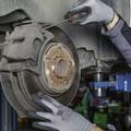 Gli attrezzi che non possono mancare in un garage per la manutenzione dell'auto