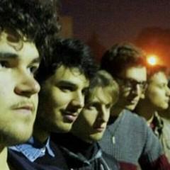 I Brauns, una band andriese alle semifinali di Sanremo Rock