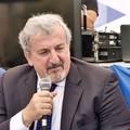 La Puglia investirà 21 milioni di euro nello sport