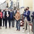 1° Maggio, festa del Lavoro: l'omaggio di Andria a Giuseppe Di Vittorio