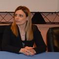 """Anticorruzione, la relatrice sen. Piarulli (M5S):  """"Non penso verranno fatte altre modifiche """""""