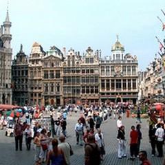 Tirocinio all'Unric Bruxelles: lo sportello Europa offre consulenza