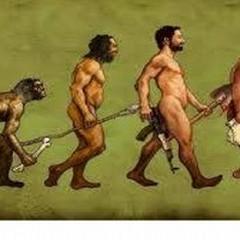 Uomo e obesità