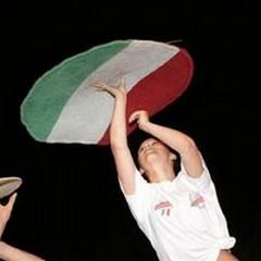 Festa della Pizza di Qualità: 2mila presenze tra prodotti, freestyle e musica