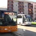 """Michele Coratella, parcheggio Largo Appiani:  """"Non si fugge mai davanti alle proprie responsabilità """""""