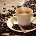 """Dal 1° novembre potrebbe aumentare il prezzo del caffè al bar, Fipe Confcommercio:  """"Siamo costretti, ci costa tutto di più """""""