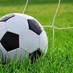 """Nuova Andria Calcio e Football Academy Andria insieme per la loro """"Festa Champions"""""""