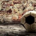Successo per il quadrangolare di calcio