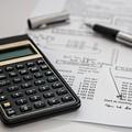 Imposte: «Slittamento dei versamenti, richiesta ineludibile»