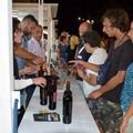 """Le strade del vino e dell'olio di Andria e Corato nel Distretto Produttivo agroalimentare di qualità  """"Puglia Federiciana """""""