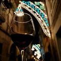 Calici nel Borgo Antico 2018: protagonista anche il vino di Andria