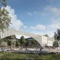Nuovo ospedale di Andria, Antonio Pistillo: «La grande Bellezza del nostro Paese»