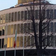 Proprietà intellettuale: XI edizione del premio CamCom di Torino