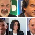 Nuovo sondaggio in vista delle regionali in Puglia: Emiliano avanti su Fitto, ma vince l'astensionismo